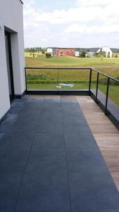 carrelage-sur-plots-douai-59