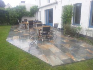 creation-terrasse-carrelage-exterieiur-gondecourt-59