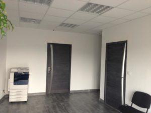 pose-porte-interieur-roziere-lallaing-59