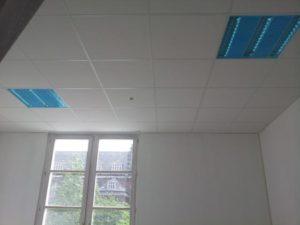 realisation-faux-plafond-dans-un-bureau-3