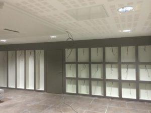 realisation-showroom-flers-en-escrebieux-59-2