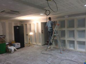 realisation-showroom-flers-en-escrebieux-59