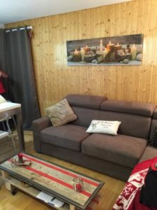 renovation-appartement-1-la-rosiere-73
