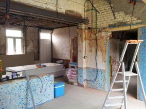 renovation-maison-1