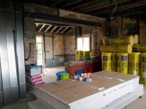 renovation-maison-2