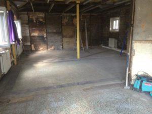 renovation-maison-2-auby-59