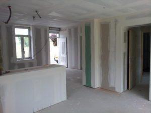 renovation-maison-3