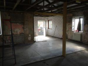 renovation-maison-3-auby-59
