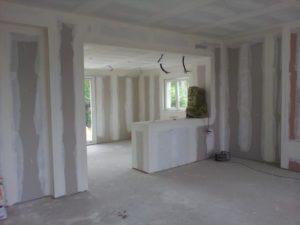 renovation-maison-4