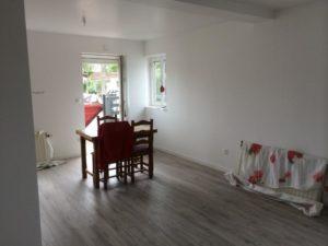 renovation-maison-5-auby-59