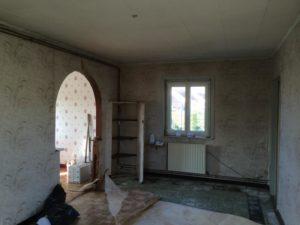 renovation-maison-auby-59