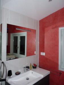 renovation-salle-de-bains-1