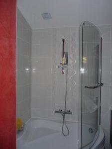 renovation-salle-de-bains-2