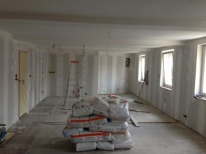 renovation-sejour-2